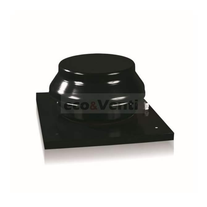 VKMK - Ventilatore a tetto centrifugo | VENTS
