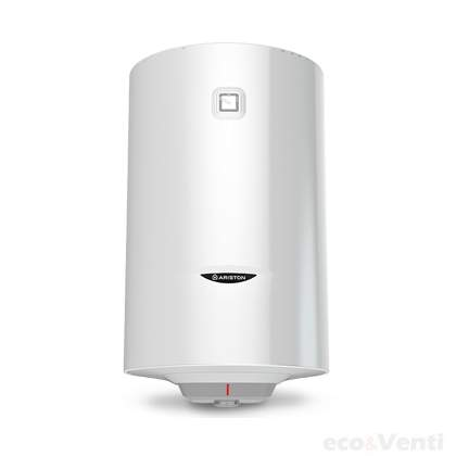 Ariston PRO1 R Water Heater