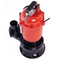 Pompa sommergibile M79900