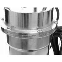 Pompa del pozzo KD762