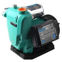 Hydrophore Pompa booster di pressione WZ SMART 230V | OMNIGENA