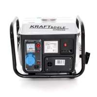 Kraft&Dele KD109B  Generatore di benzina