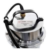 Pompa del pozzo TA505