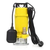 Pompa per fanghi KD759