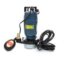 Sludge Pump TA502