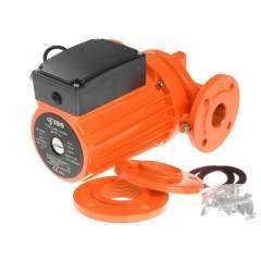 IBO OHI 50-170/250 | Pompa di circolazione dell'acqua calda riscaldamento centrale