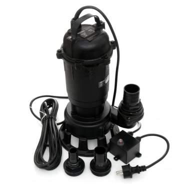 Pompa del pozzo KD764