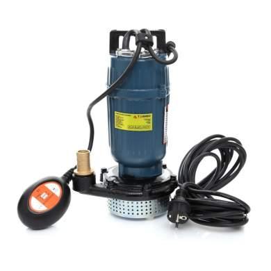 Pompa per fanghi TA502