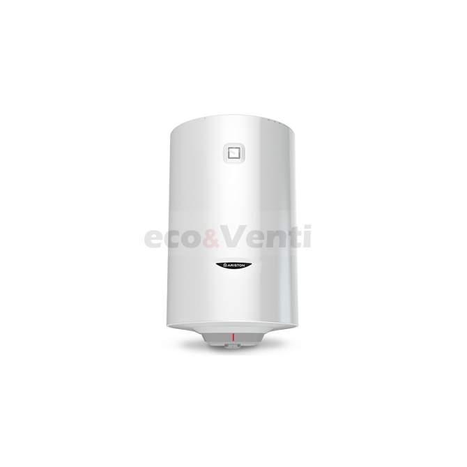 Ariston PRO1 R Calentador De Agua