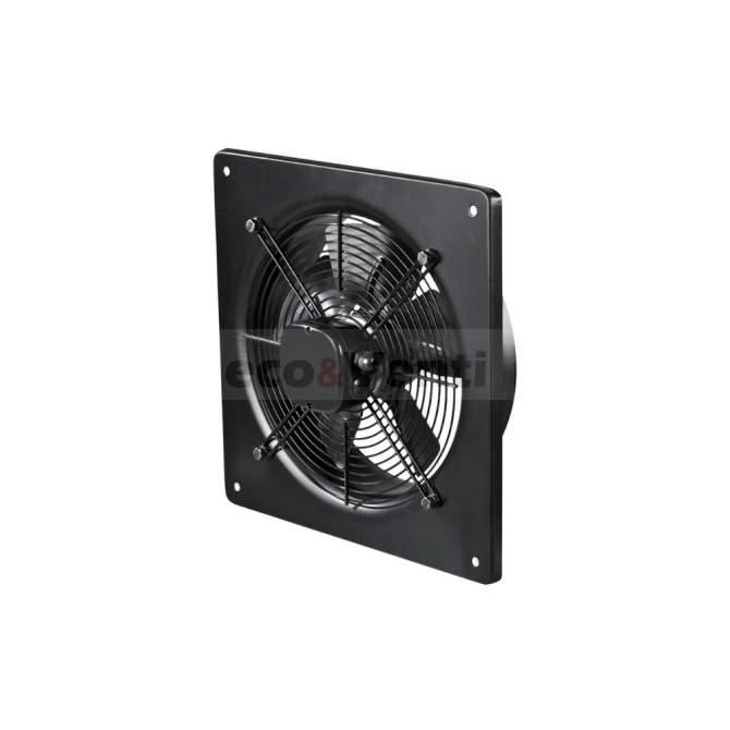 OV  Ventilador de pared axial industrial  Vents