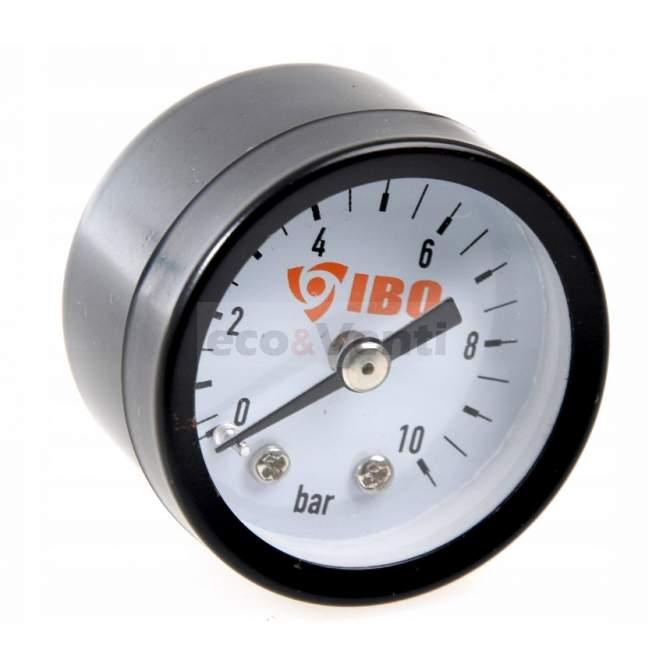 Manómetro   Dambat