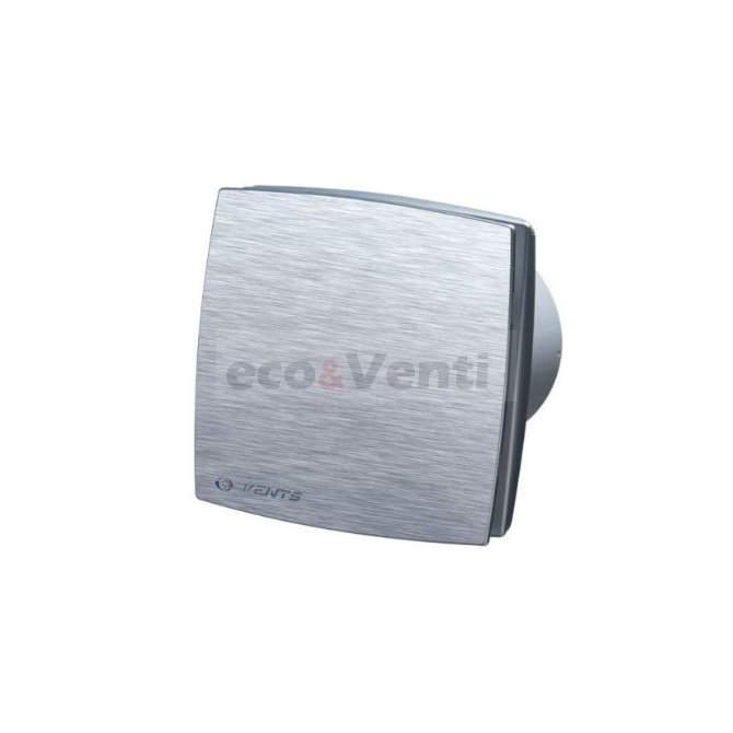 LD - Ventilador de baño | VENTS