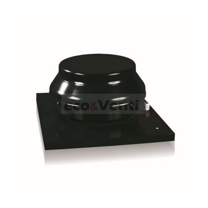 VKMK - Ventilador de techo centrífugo | VENTS