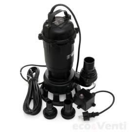 Cesspool Pump TA508B