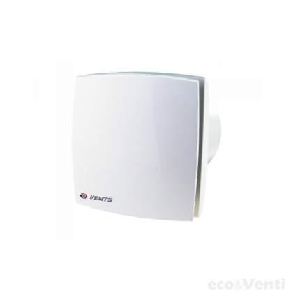 LD - Domestic Wall Fan | Bathroom | VENTS