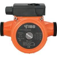 IBO OHI 25-80/180 | Bomba de circulación de agua caliente Calefacción central