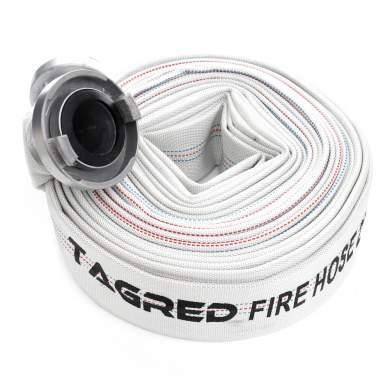 Manguera de fuego FASTfix