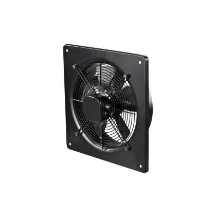 OV - Ventilador industrial