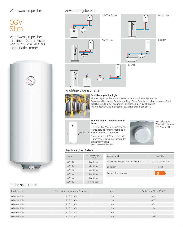 Ziemlich Heißwassertank Diagramm Bilder - Der Schaltplan - triangre.info